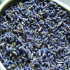Organic Herbal Dried Lavender Flower Tea to Promoting Sleeping