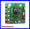 PCBA, Printed Circuit Board Assembly