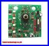 PCBA, Printed Circuit Board Assembly