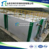 Mbr Plant for Office Building Wastewater Treatment Plant