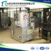 Small Animal Incinerator for Pets Crematory, Waste Incinerator