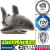CE Stuffed Animal Shark Plush Toy