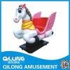 Children Funny Style of Kiddie Ride (QL-C035)