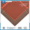 Oil Resistance Antibacterial Kitchen Matt Bathroom Flooring Mattress