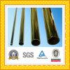 Brass Pipe / Brass Tube