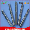 Superior Quality Carbide End Mills Cutting Tools Made in China