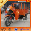 China Manufacturer Cheap 3 Wheel Cargo Bicycle