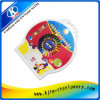 Plastic CD Music Box Color Pencil, Mini Color Pencil
