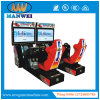 2017 Coin Operated Amuesement Arcade Outrun Games Machine