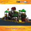 Tree House Series Kids Outdoor Playground Equipment for School and Amusement Park (2014TH-11401)
