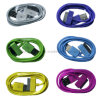 Colorful USB Data Cable for iPhone/iPod (XF-UC-001)