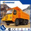 Beiben 55t 380HP Mining Dump Truck (5538KK)