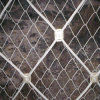 Eco-Products Safety Net for Protecting