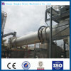 Hot Sale Used Rotary Kiln with Large Capacity