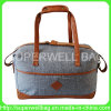 2016 New Design Travel Bag Duffel Bag with Good Quality