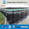 ISO9809 40L High Pressure Steel Cylinder
