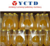 Milk Automatic Shrink Packing Machine (Beijing YCTD)