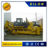 Hot Sale Shantui 320HP Crawler Bulldozer SD32W for Sale