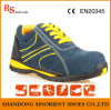 Climbing Styles Safety Sport Shoes Steel Toe S3