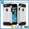 Tough Spigen for iPhone 6/6 Plus Case Wholesale