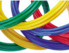 Pneumatic PU Hose for Air /Air PU Tube/Polyurethane Hose
