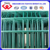 PVC Coated Welded Wire Mesh Panel (TYB-0047)