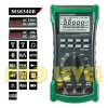 Autoranging 22000 Counts Digital Multimeter (MS8340B)