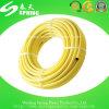 Non Torsion PVC Reinforce Garden Hose