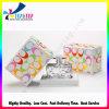 2014 Modern Design Colorful Elegant Perfume Box