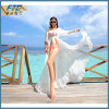 Beachwear Swimwear Beach Wear Bikini Cover up Kaftan Ladies Summer