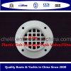 Marine Boat Parts-Plastic Fish Storage/Tank Valve/Filter