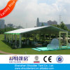 Portable Tent with Good Quality