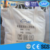 High Quality Magnesia Ramming Material