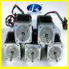 2 Phase Hybrid Stepper Motors NEMA17 1.8 Degree Jk42hs48-1684