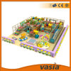 Interesting Children Indoor Playground (VS1-2132A)