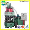 Hydraulic Cast Iron Press Machine for Metal (SBJ-630)
