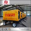 China Hot Sale Diesel Pump Unt Frequnt Use in Thailand