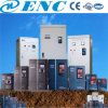 AC Drive / Speed Controller for Motors, 3 Phase 380V 0.75-1.5kw (EDS800)