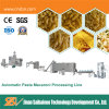 Automatic Macaroni Pasta Making Machine for Small Food Factory