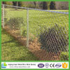 Chain Link Boundary Security Fencing