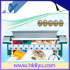 Digital Solvent Printer (FY-3208H)