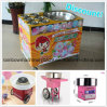 Lowest Price Cotton Candy Maker Candy Floss Machine (RB-MF)