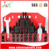Selling High Quality 58 Deluxe Clamping Kits by Steel
