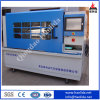 Automobile Master Cylinder Test Machine