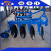 Farm/Agricultural Disc Cultivator Tiller Plough with 4 Durable Discs (1LYQ-425)