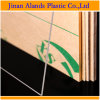 100% Virgin PMMA Acrylic Glass Plexiglass Sheets