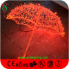 Price Offered by Factory Umbrella Motif Light Christmas Decoration