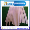 High Purity Alumina Ceramic Tubes with One End Open