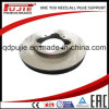 Aimco No 3287 for Honda Car Brake Disc Rotor