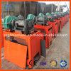 Roller Pressing Fertilizer Production Equipment